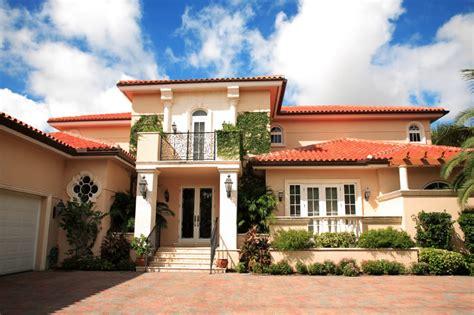 home design florida home interior design residential designer miami florida