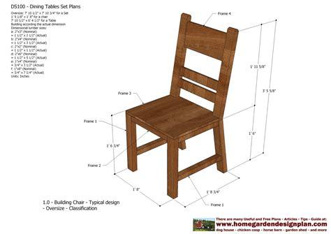 wood desk accessories plans wood plans  uk cagreat