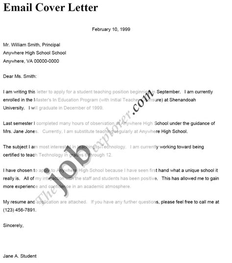application cover letter ideas  pinterest job
