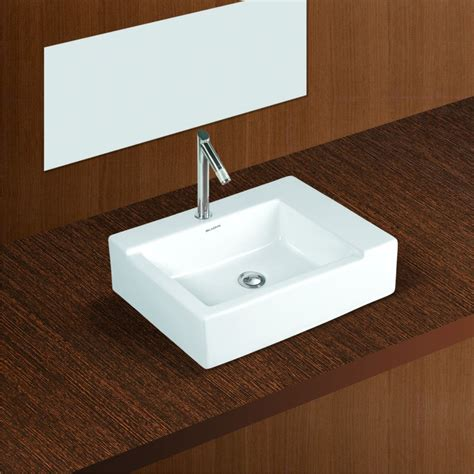 buy belmonte table top wash basin sumith