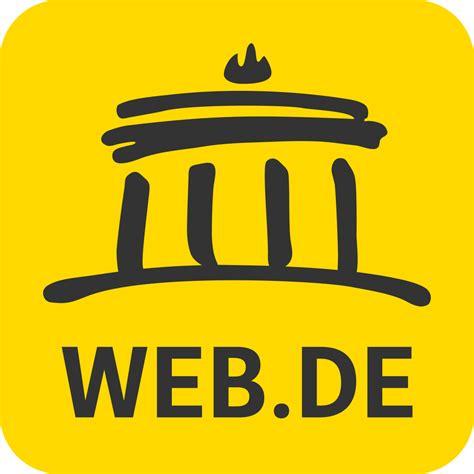 Logos De Internet
