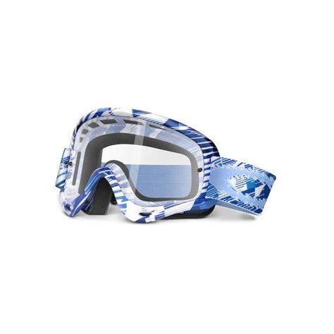 goggles motocross oakley mx o frame motocross 01 717 goggles shade station