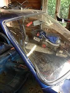 Jso Preparation Moteur Automobile  Optimisation Et