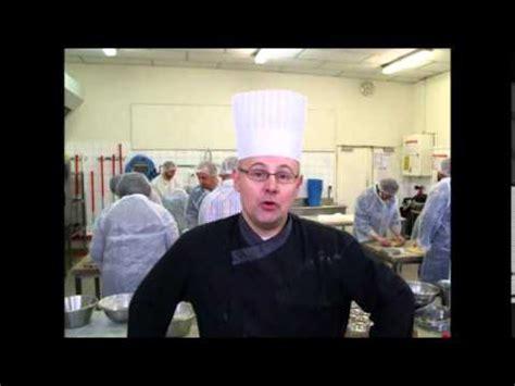 formation cuisine à distance cap cuisine à distance eduart