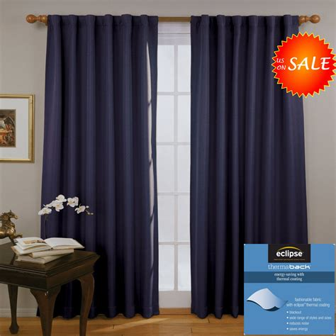Cheap Curtains And Drapes by Cheap Window Door Curtains Treatment Panel Thermal