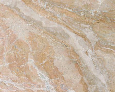 Breccia Oniciata   Marble Trend   Marble, Granite, Tiles