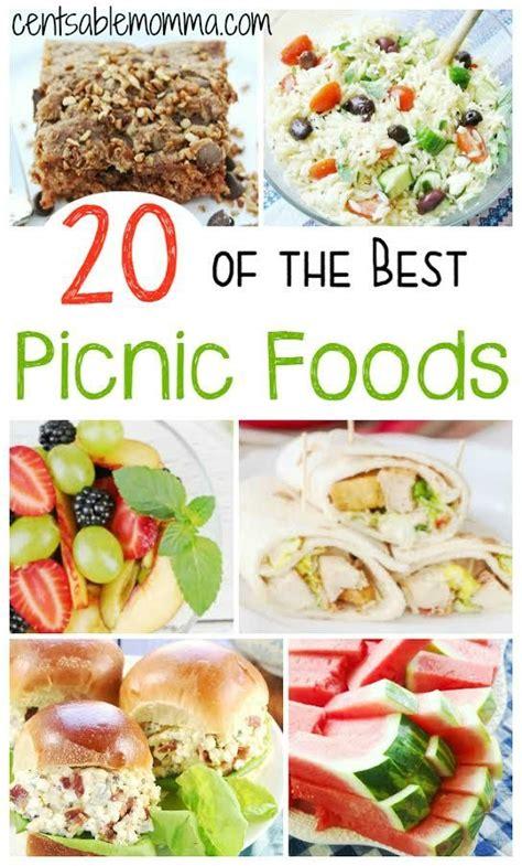 best picnic foods best 25 beach picnic foods ideas on pinterest picnic ideas picnic lunch ideas and picnic