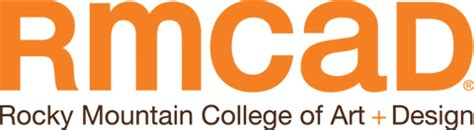 rocky mountain college of and design rocky mountain college of design stats info and