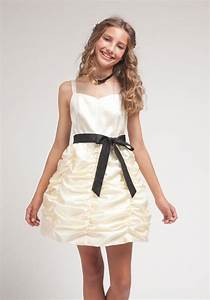 WhiteAzalea Junior Dresses: Cute Juniors Dresses for ...