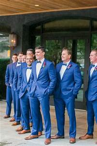 Best 25 Blue Groomsmen Suits Ideas On Pinterest Blue