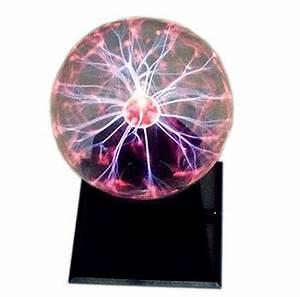 Nebula Plasma Ball Target (page 3) - Pics about space