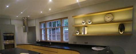 Kitchen room sets   Electricsandlighting.co.uk