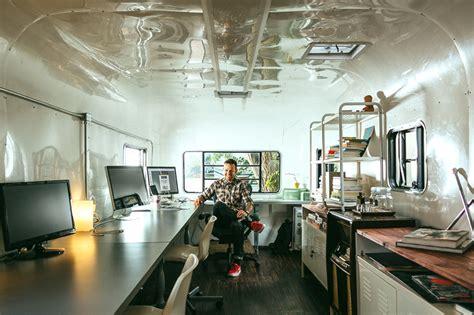 angrybovine constructs   mobile design studio