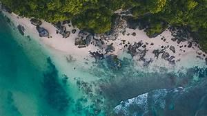 nx74-earth-view-green-sea-mountain-tree-nature-wallpaper