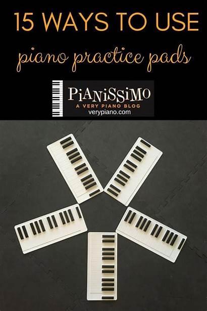 Piano Practice Teacher Sound Learn Ways Pianolessonsandhelp