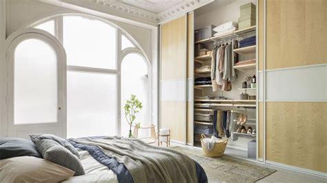 petit meuble chambre dressing pour ranger sa chambre à coucher les modèles du