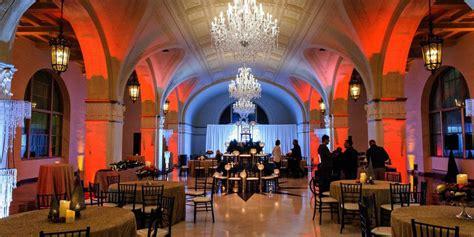 gramercy weddings  prices  wedding venues  ky