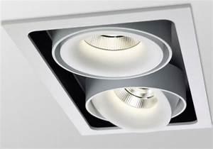 Led Lampen Philips : deltalight led verlichting lights spots inbouwarmatuur plafond lampen dekru geen philips ~ Orissabook.com Haus und Dekorationen