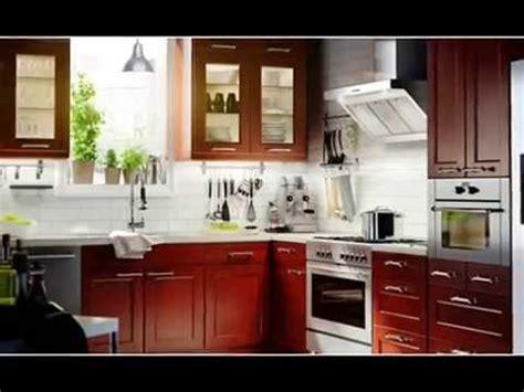 petites cuisines ikea solutions pour les petites cuisines par ikea