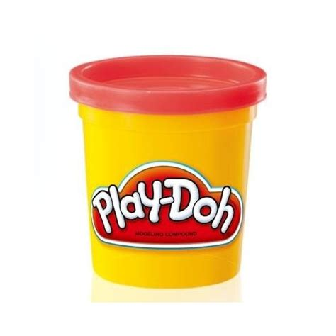 playdoh pala supply company inc