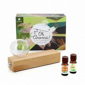 Coffret De Massage Nature Et Decouverte : quel cadeau pour la f te des m res magazine avantages ~ Premium-room.com Idées de Décoration