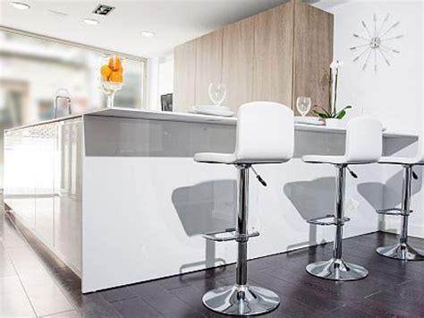 akuchennoticias mobiliario de cocina cocinas muebles