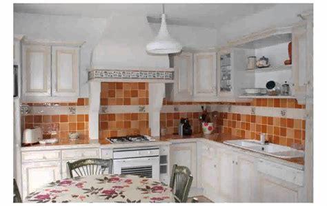 decoration des cuisines modernes decoration carrelage cuisine