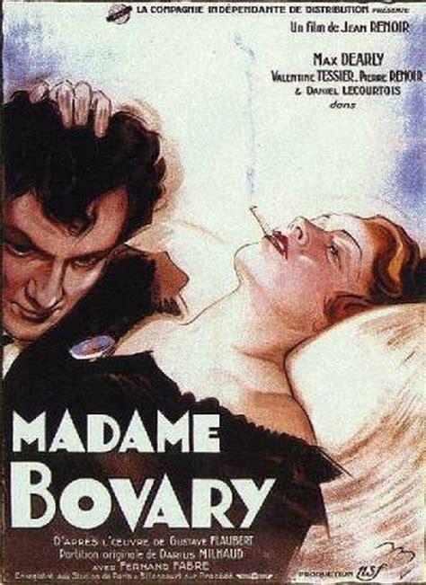 madame bovary r 195 169 sum 195 169 par chapitre des photos des photos
