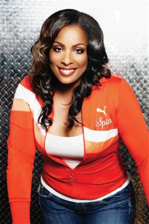 dj spinderella push  offbeat magazine