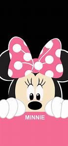 Micky Maus Und Minni Maus : minnie mouse new mickey mouse wallpaper iphone wallpaper mickey minnie mouse ~ Orissabook.com Haus und Dekorationen