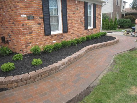 split retaining wall 17 best images about retaining walls on pinterest a hill the gap and waterfalls