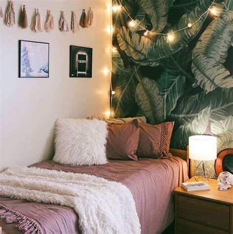 8287 Best [dorm Room] Trends Images On Pinterest College
