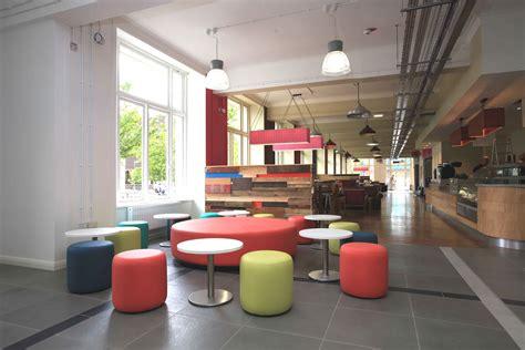 Interior Design Consultancy Leeds Uk Wdl Interior