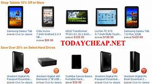 Amazon electronics coupon codes 2012 discount 10%, applied ...