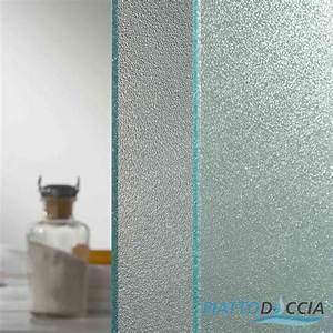 Cabine De Douche En Verre : cabine paroi douche 100x70 h185 cm verre opaque angulaire ~ Zukunftsfamilie.com Idées de Décoration