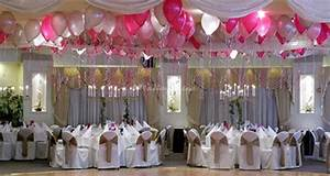 diy wedding decorations ideas living room interior designs With cheap wedding venue ideas