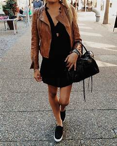 Easing into Autumn 2014.... Outfits To Wear - Just The Design