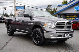 big tires for dodge ram 1500 2016 dodge ram