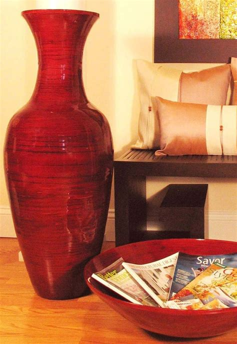 Large Vases For Sale by Large Floor Vases For The Home Home And Everyday