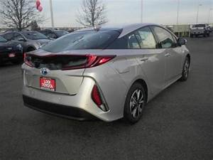 Photo Image Gallery  U0026 Touchup Paint  Toyota Prius In
