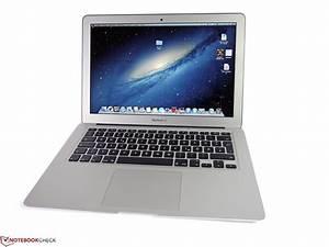 apple mac air 13