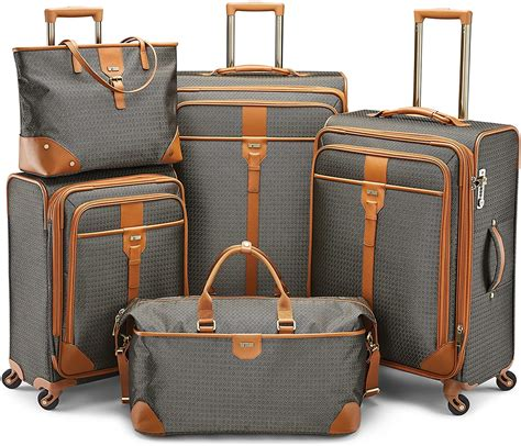 Hartmann Luggage Review & Rating 2020 - Luggage & Travel