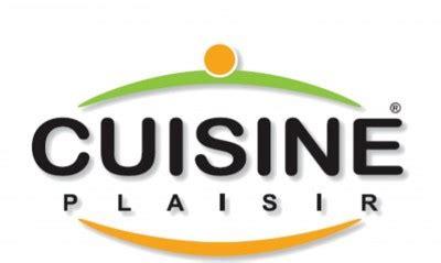 magasins ustensiles cuisine magasins dédiés aux ustensiles de cuisine marseille