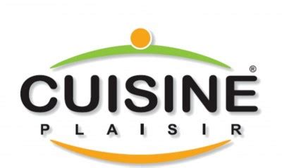magasin d ustensiles de cuisine magasins dédiés aux ustensiles de cuisine marseille