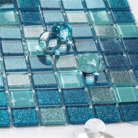 Sea Glass Tile Backsplash Ideas Bathroom Mosaic Mirror. Kitchen Lighting Ideas Pinterest. Kitchen Organization Houzz. Kitchen Cabinets Escondido. Kitchen Crashers Mason Jar Light. Kitchen Backsplash Pics. Ikea Kitchen Tips. B&q Blue Kitchen. Old Kitchen Hutch