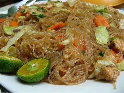 ricette della cucina filippina cibo nelle filippine i piatti tipici italianiovunque