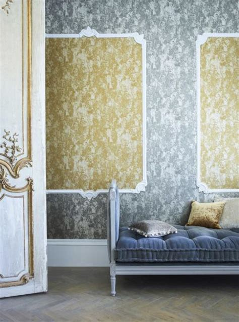 beautiful wallpapers creating amazing modern wall decor