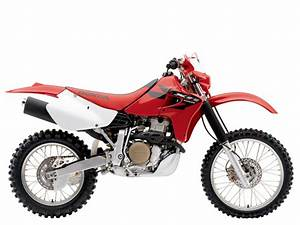 Honda Xr650r Reviews