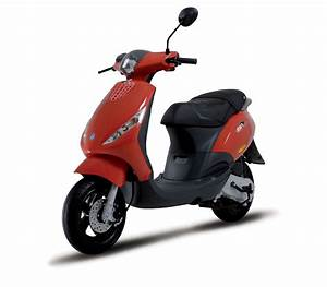 Piaggio Zip 50 2t Avis : piaggio zip 50 2t all technical data of the model zip 50 2t from piaggio ~ Gottalentnigeria.com Avis de Voitures