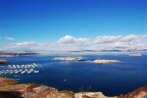 Lake Mead Las Vegas Boat Rentals by Houseboat Rentals Lake Mead Nv American Houseboat Rentals